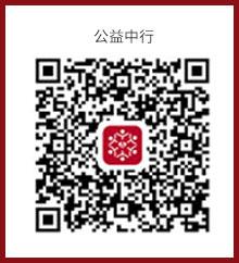 17shanyuan qr code