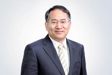 Gong Jianzhong